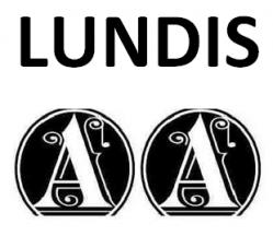 lundisaa_flush