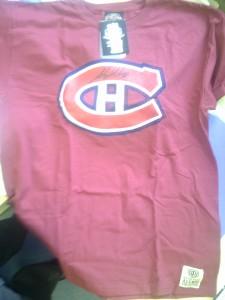 32_T Shirt #44