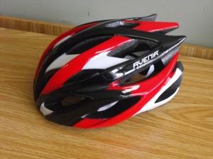 42_casque de vélo