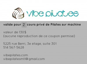 Pilates_cours_prive