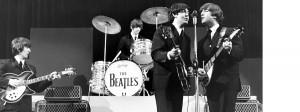 Beatles musée