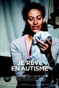 billets_je_rêve_en_autisme