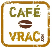 logo-cafe-vrac2