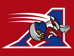 Montreal_Alouettes