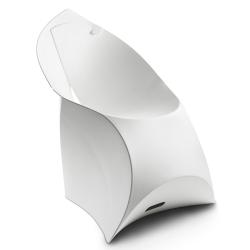 chaise_flux_balconier
