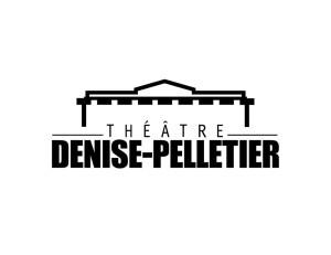 theatre-denise-pelletier-300x231