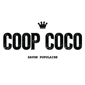 COOP-COCO-LOGO-B-W-carré-pour-site-web_28